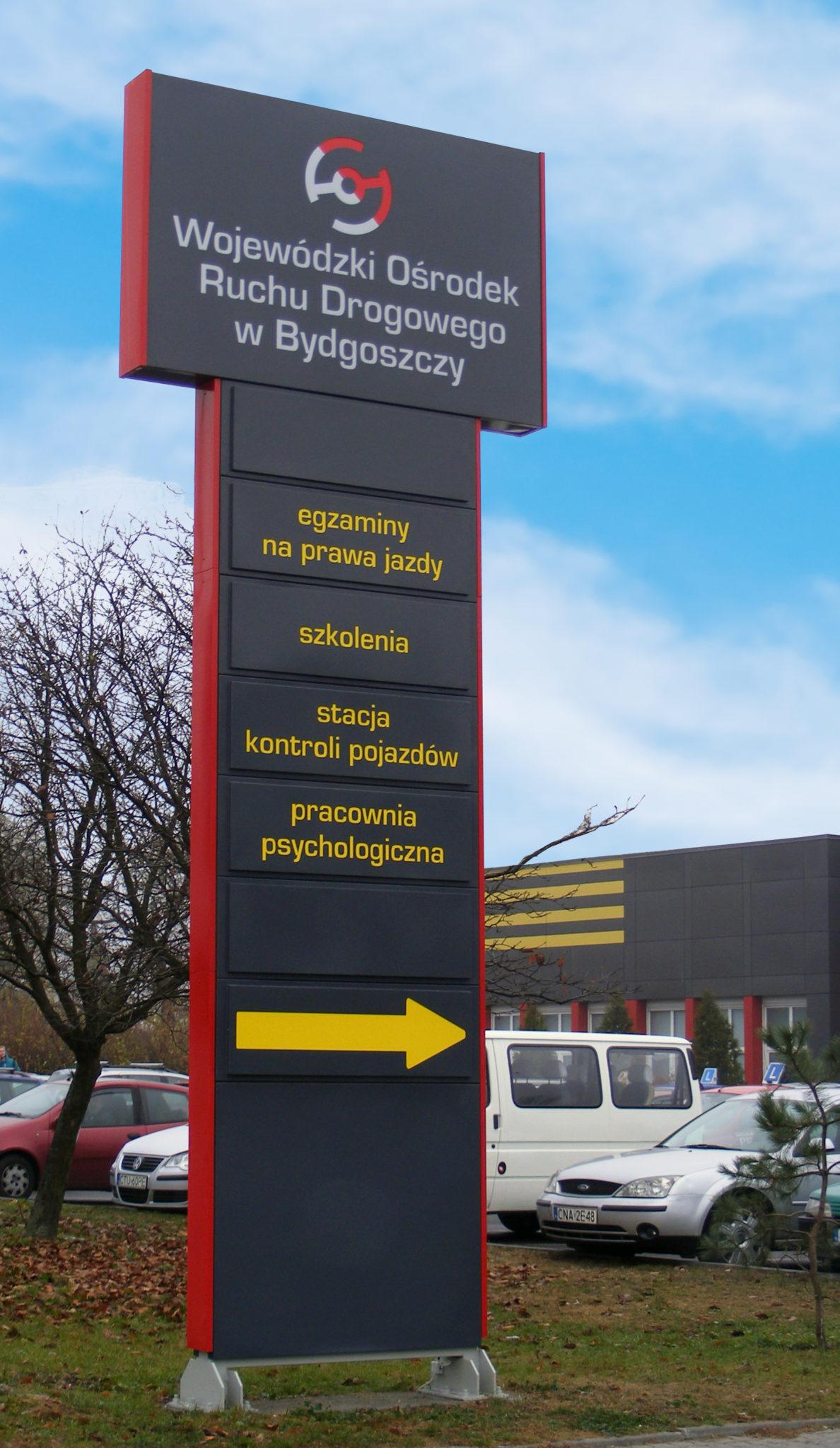 Profuturo_Word_Bydgoszcz_Pylon