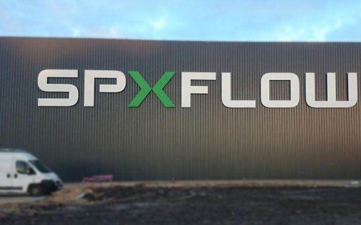 Profuturo producent reklam spx