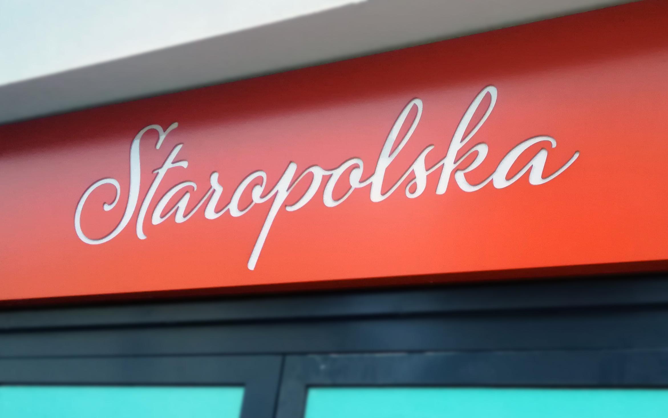 Profuturo Producent Reklam Staropolska